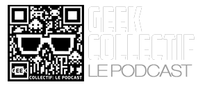 Geek Collectif