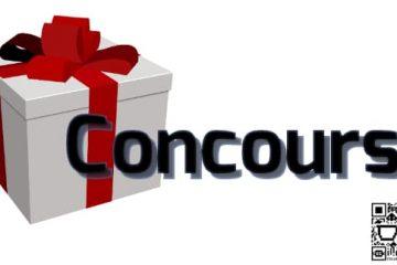 ConcoursWeb