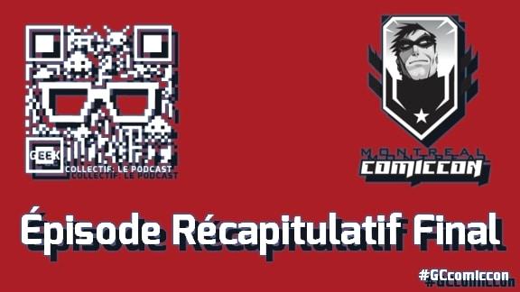 RecapFinal