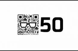 S1E50