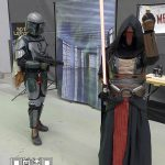 minicomiccon-cosplay02