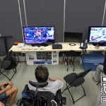 minicomiccon-gaming03