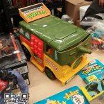 minicomiccon-toys04