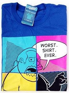 tshirt-contest