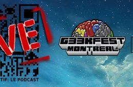 geekfest promo FB