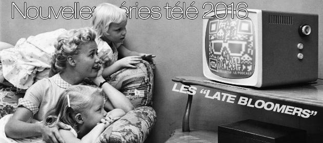 tv-latebloomer