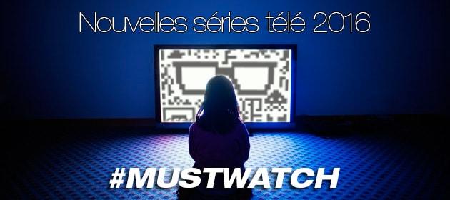 tv-mustwatch