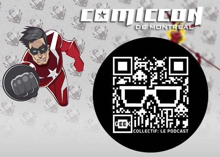 comiccon2016