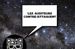 auditeurs2016