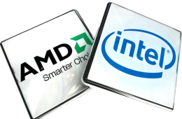 AMD-vs-Intel-600x412[1]