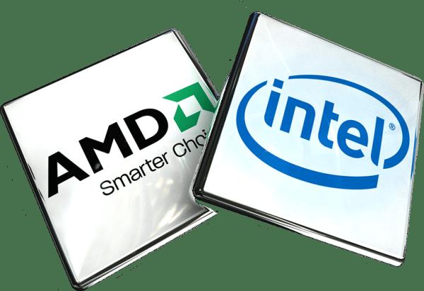 AMD-vs-Intel-600x412[1]