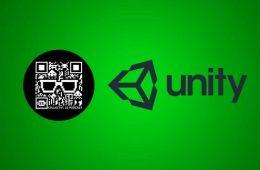 UnityGCLP