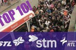 top10-transit