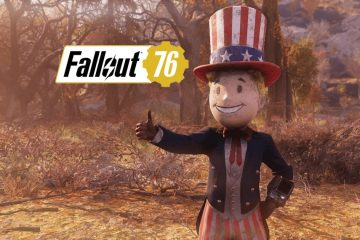 fallout76-critique