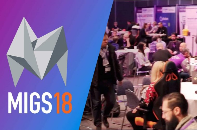 migs2k18-banner